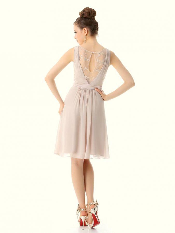 společenské šaty » krátké společenské » krátké skladem » krátké hnědé ·  společenské šaty » krátké společenské » krátké skladem » krátké růžové 2f0fd82bf9